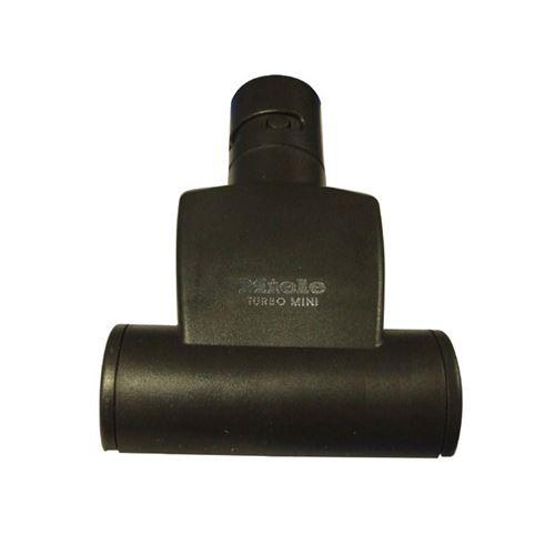 Minibrosse turbo pour aspirateur miele - 9956140