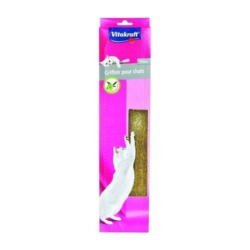 vitalkraft poteau a griffes pour chat