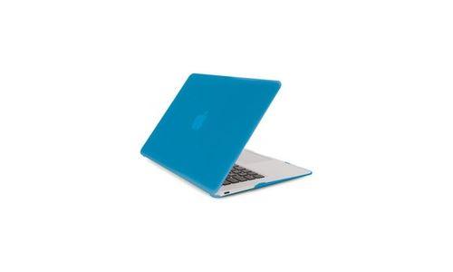 Sacoche pour ordinateur portable TUCANO CQE 15 MBOOKPR RETIN