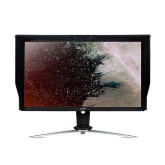 """Ecran Gaming Acer Nitro XV273K 27"""""""
