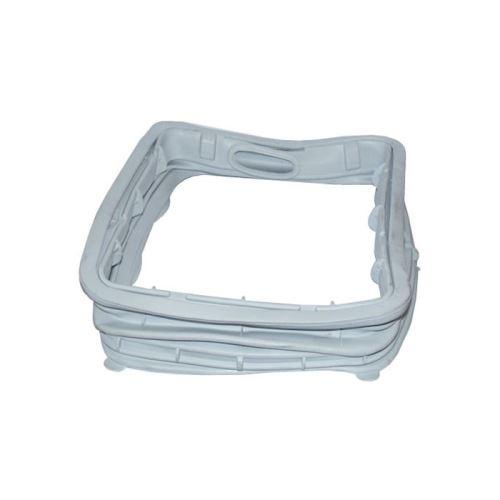 Manchette de hublot malice top avance pour lave linge fagor brandt vedette sauter de-dietrich - 2070210