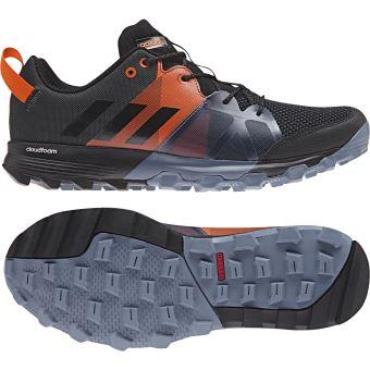 1 13 Kanadia Gris Chaussures 45 Et Trail Adidas 8 CxtsdhQr