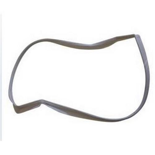 Joint filtre portefeuille (90070-43250) Sèche-linge 481246688521 WHIRLPOOL, BAUKNECHT, LADEN, IGNIS, IKEA WHIRLPOOL, PROLINE - 90070_3662894327761