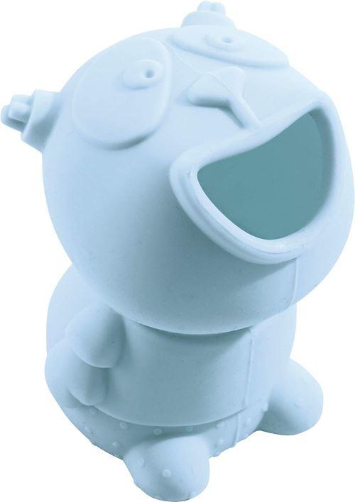 Haba Séparateur de Jaune d'œuf Mini Monstres, 300435