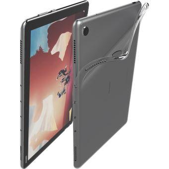 Ebeststar Coque Huawei Mediapad M5 Lite 10 1 Etui Housse Silicone Gel Anti Choc Ultra Fine Invisible Transparent Dimensions Precises Tablette 243 4 X 162 2 X 7 7mm écran 10 1 Etui Pour Téléphone
