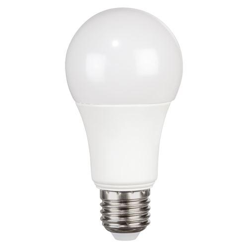 Xavax Ampoule LED, E27, 1521lm. 100W, blanc chaud, réglable.
