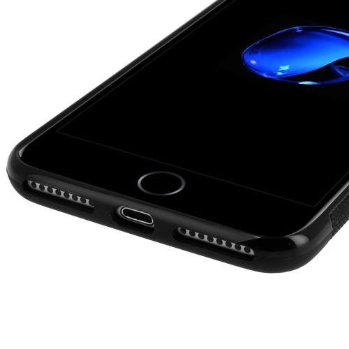 coque adhesive iphone 7 plus