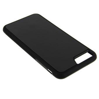 coque antigravite iphone 8 plus