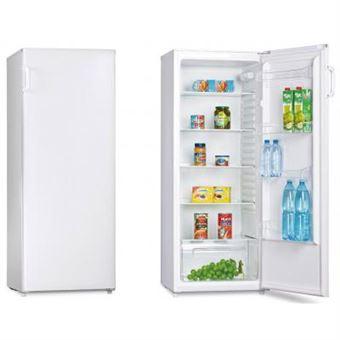 Refrigerateurs 1 porte DL 129 N 1 CALIFORNIA