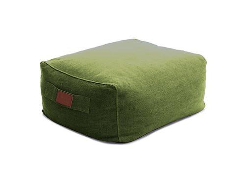 Footstool Vert