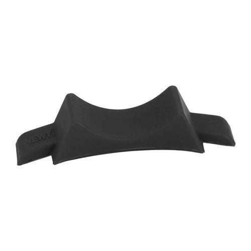 Clé à lentille en gel de silice avec accessoire adhésif pour lentilles à mise au point manuelle (Noi