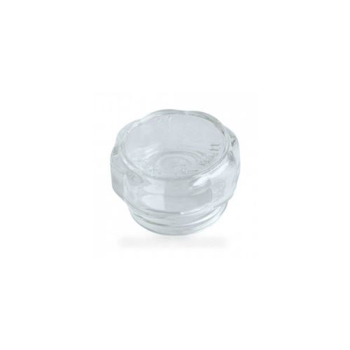 Protection lampe pour four candy - hoover - rosieres - 4645956