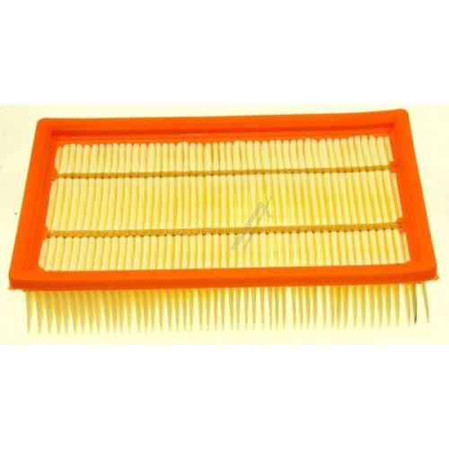 Filtre plat neutre pour aspirateur karcher - 9957486