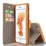 coque iphone 8 rinochild