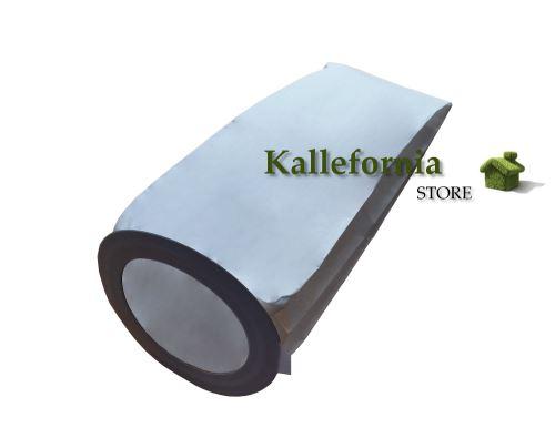 Kallefornia k335 10 filtre pour aspirateurs nilfisk comfort pak lot de 6 sacs d aspirateur