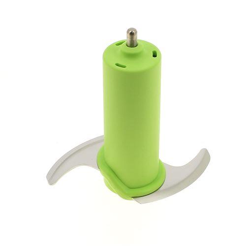 Couteau pour Robot Philips, Robot Avent