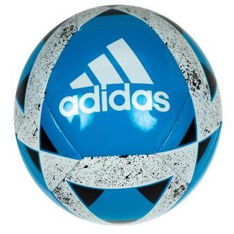 a70535ba837b1 Ballon football loisir Adidas Starlancer v t4 bleu Bleu taille : UNI réf :  42001 - Ballons - Achat & prix | fnac