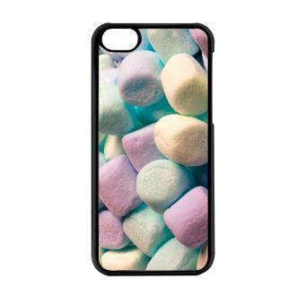 coque iphone 7 marshmello