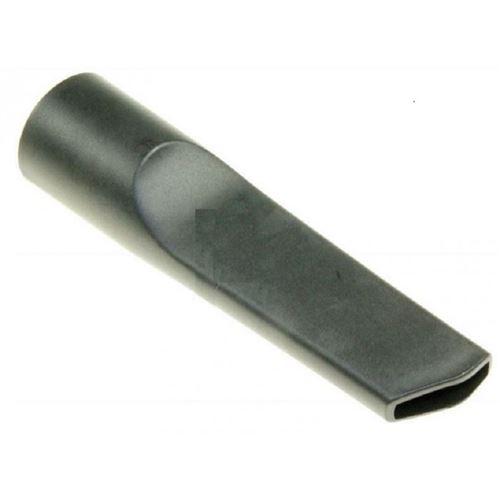 Suceur pour angles pour aspirateur bosch - 1529292