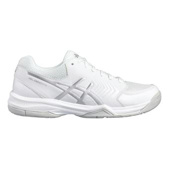 asics femme taille 42