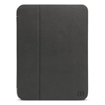 Mobilis C2 protection à rabat pour tablette