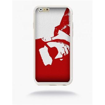coque iphone 6 money