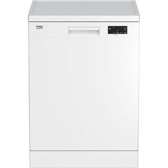 design de qualité 8b935 daf2a Lave Vaisselle - BEKO TDFN15311W