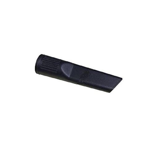 RSRT3130 Rowenta - Suceur étroit long plat 32 mm