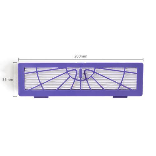 Haute performance Filtres Accessoires pour Neato 70e / 75/80/85 Aspirateurs Partie
