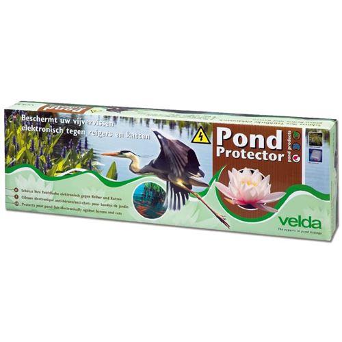 Protection d'étang Velda