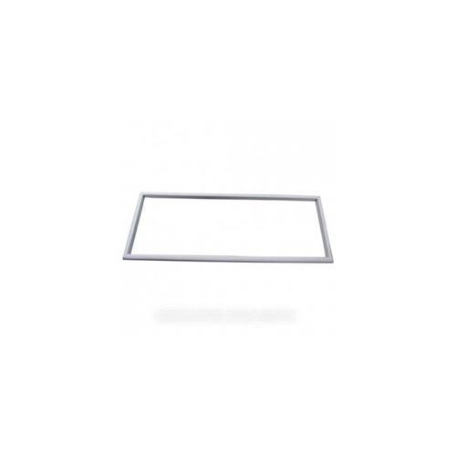 Joint magnetique gris porte congelateur pour congelateur arthur martin electrolux faure - 294058826