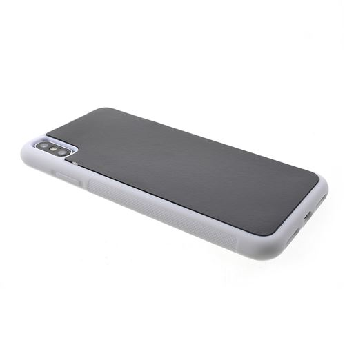 coque iphone 6 tableau magique