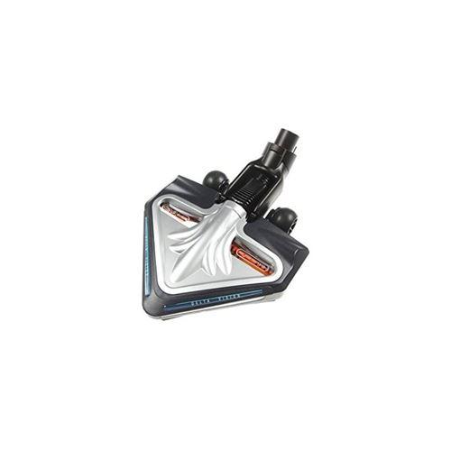 Electro-brosse delta vision led 18v pour aspirateur rowenta - g921413