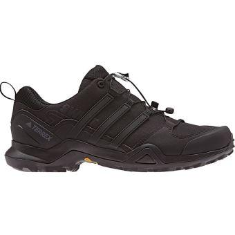 Chaussures TERREX SWIFT R2 Noir 46 - Chaussures et chaussons de sport - Achat & prix