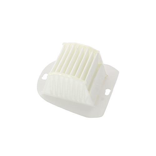 Filtre dustbuster pour Aspirateur Black & decker