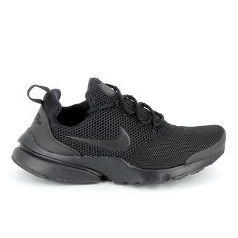 chaussures fille nike 37