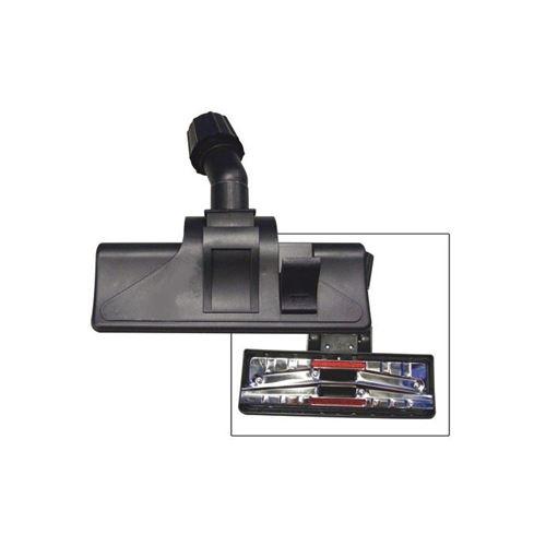 Brosse universel 30-37mm pour aspirateur toutes marques - 774769