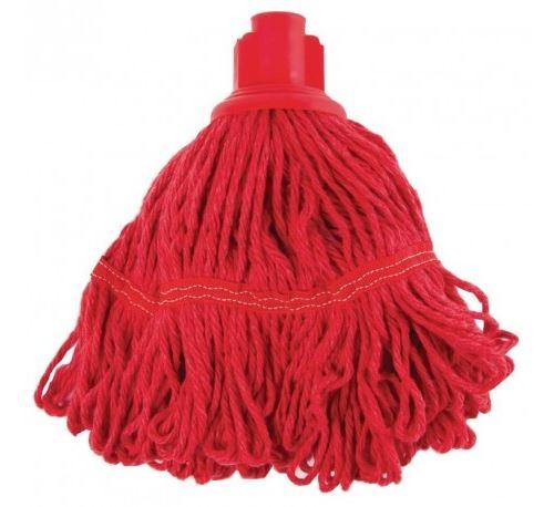 Mop bio fresh jantex rouge