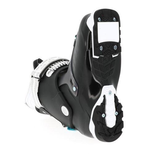 Chaussures ski Salomon Qst access 70 w black Noir taille : 25 réf : 90196