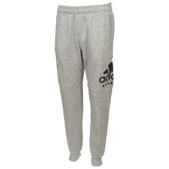 Pantalon de survêtement adidas sid ft grc pantsurvet 53384 Taille XL -  Pantalons de sport - Achat   prix   fnac 8b4e4a388337