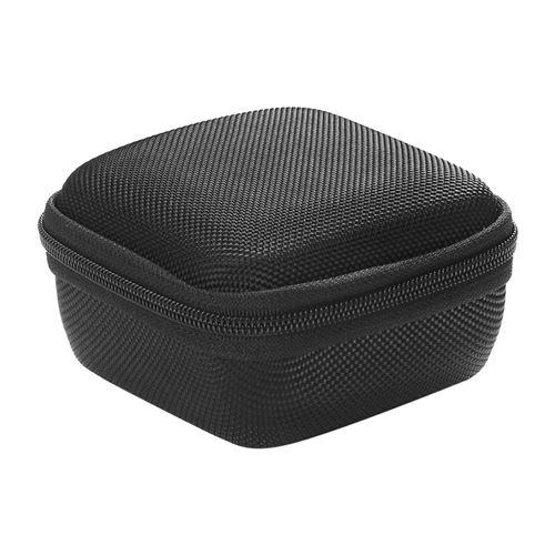 Portable Stockage Disque Sac De Transport Housse De Protection Pour Insta360Go Cas De Charge MK4530