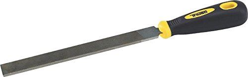 Triuso Atelier Limes, flachstumpf, 200 mm – F215