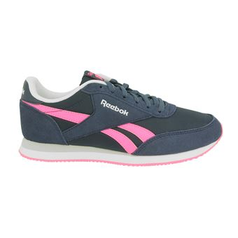 Reebok ROYAL CLASSIC JOGGER 2 Chaussures Mode Sneakers Femme