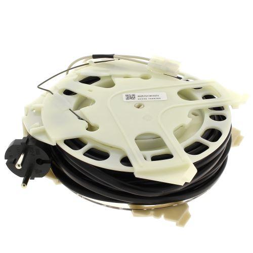 Enrouleur + cordon pour Aspirateur Electrolux