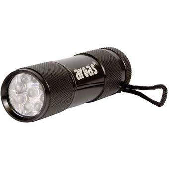 Poche Ampoule Pile À s65 9 Torches Alu Led G Mini Lampe De WH9D2IYE