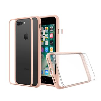 coques rhinoshield iphone 7 plus