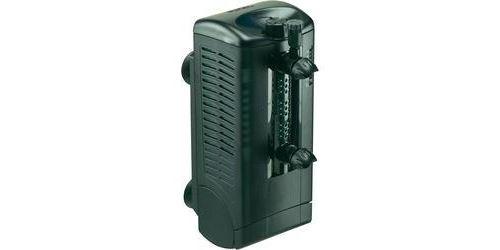 Fluval A470Accessoires pour étang Filtre intérieur U2 45-110 l