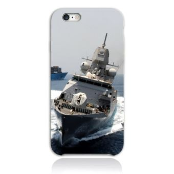 coque iphone 6 navy