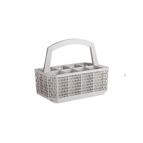 Panier à couverts Lave-vaisselle 6024710 MIELE - 303804