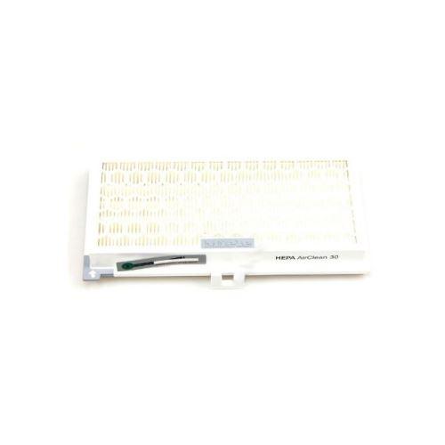 Sf-ah 30 filtre actif hepa ah30 s30 pour aspirateur miele - 9621937